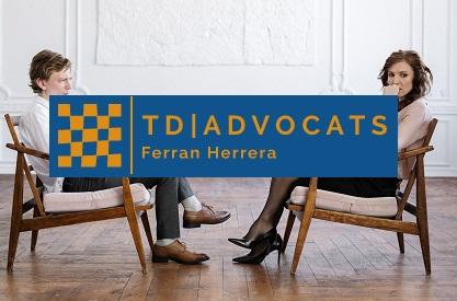 cuánto cuesta un divorcio contencioso en España