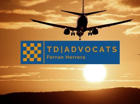 viajar al extranjero con tu hijo si estás divorciado