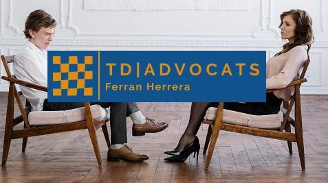 abogado para divorcio en Barcelona